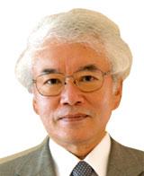 斎藤惇夫 氏