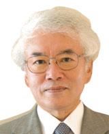 斎藤 惇夫 氏