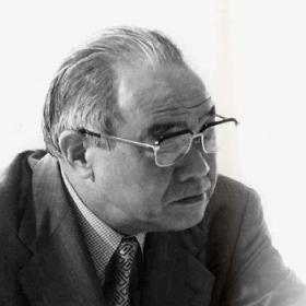 河合隼雄先生の逝去を悼む